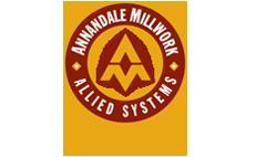 Annandale Millwork