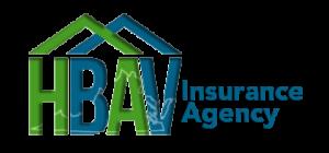 insurance agency richmond va