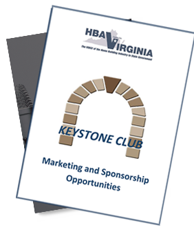 2018 Keystone Club Marketing and Sponsorship Opportunities