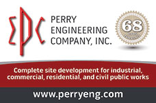 Perry Engineering Company