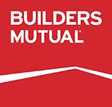 Builders Mutual Insurance