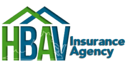 QUALITY COVERAGE FOR MEMBERS The HBAV Insurance Agency