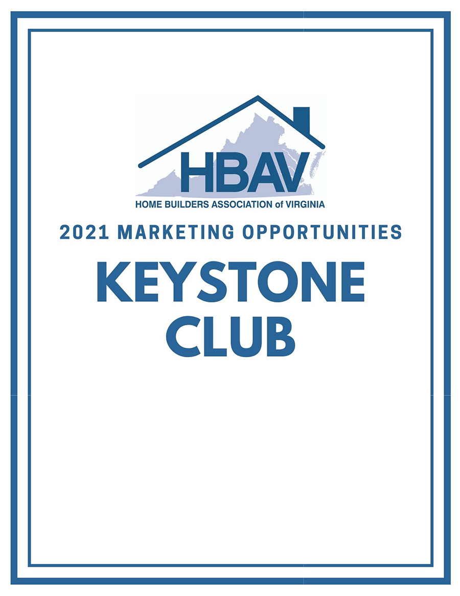 KEYSTONE CLUB MARKETING AND SPONSORSHIP OPPORTUNITIES