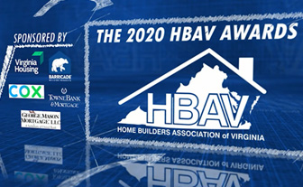 HBAV HOUSING EXCELLENCE AWARDS CELEBRATION