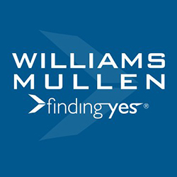 Williams Mullen